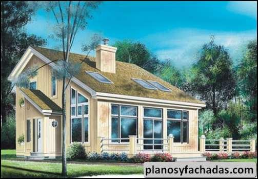 fachadas-de-casas-181119-CR-N.jpg