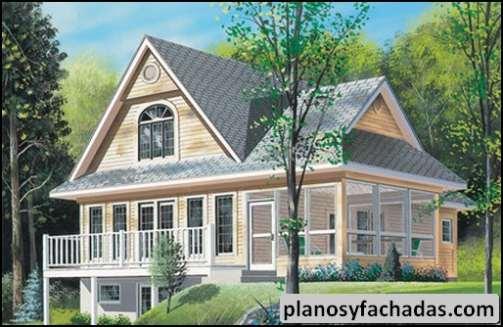 fachadas-de-casas-181123-CR-N.jpg
