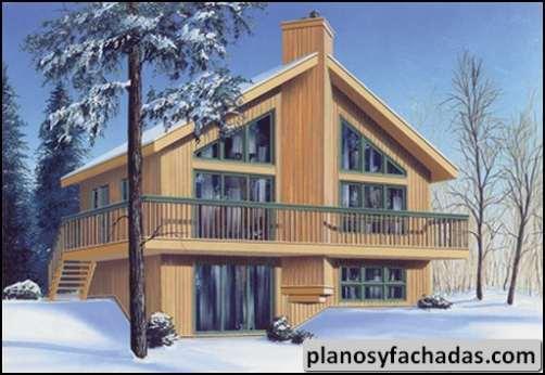 fachadas-de-casas-181124-CR-N.jpg