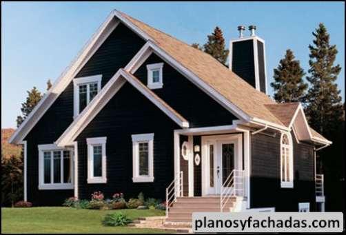 fachadas-de-casas-181126-PH-N.jpg