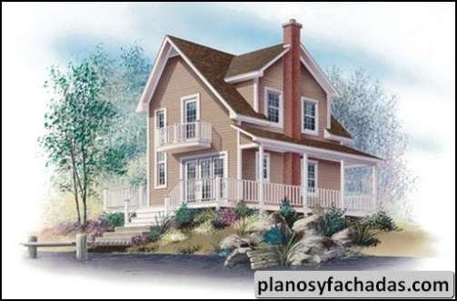 fachadas-de-casas-181127-CR-N.jpg