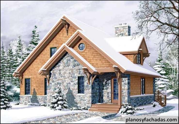 fachadas-de-casas-181128-CR-front.jpg