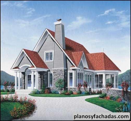 fachadas-de-casas-181131-CR-N.jpg