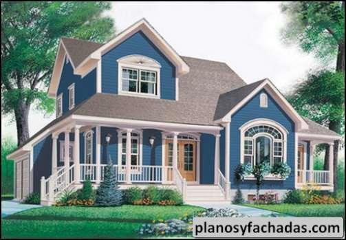 fachadas-de-casas-181136-CR-N.jpg