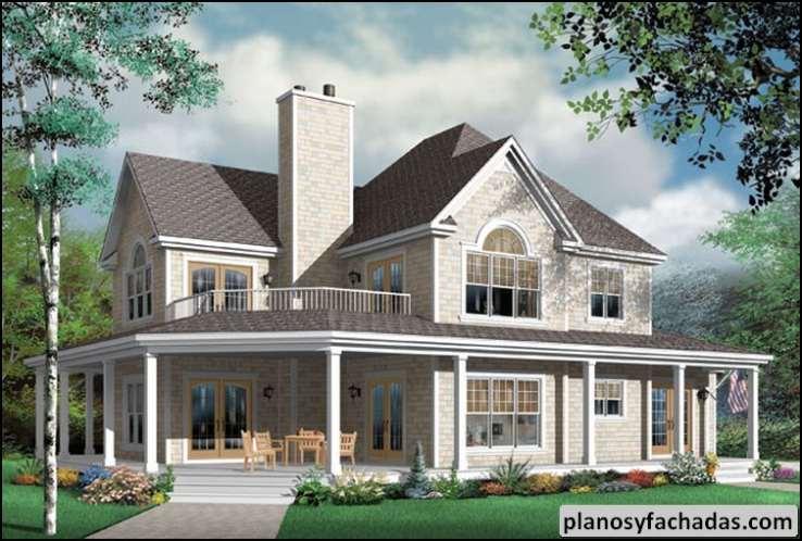 fachadas-de-casas-181139-CR-E.jpg