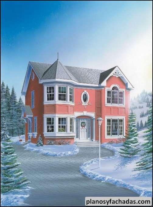 fachadas-de-casas-181141-CR-N.jpg