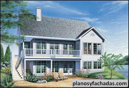 fachadas-de-casas-181143-CR-N.jpg