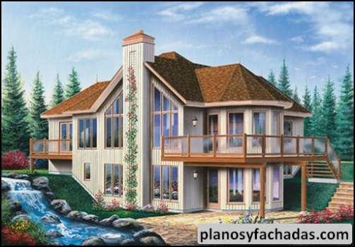 fachadas-de-casas-181147-CR-N.jpg