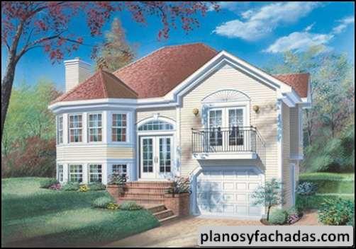 fachadas-de-casas-181148-CR-N.jpg