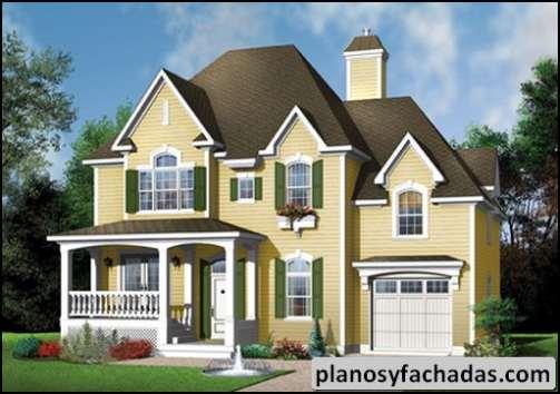 fachadas-de-casas-181157-CR-N.jpg
