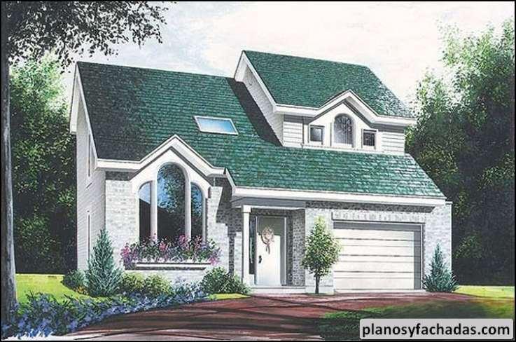fachadas-de-casas-181161-CR-E.jpg