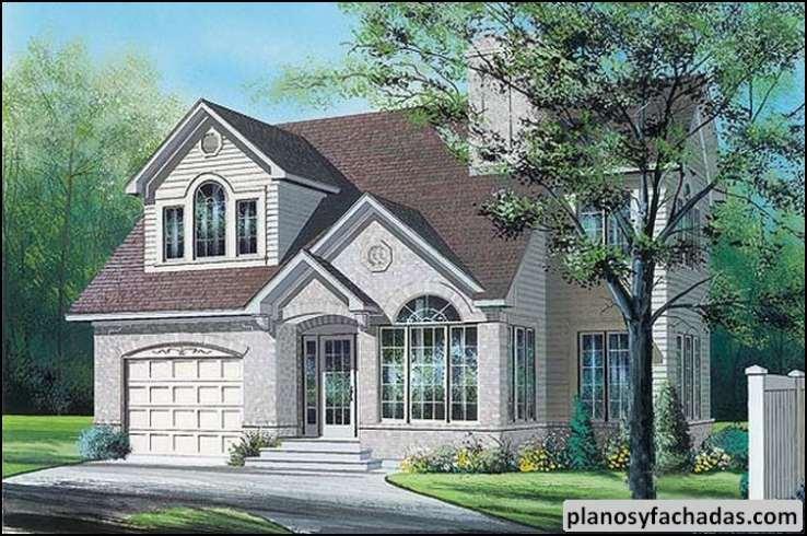 fachadas-de-casas-181162-CR-E.jpg