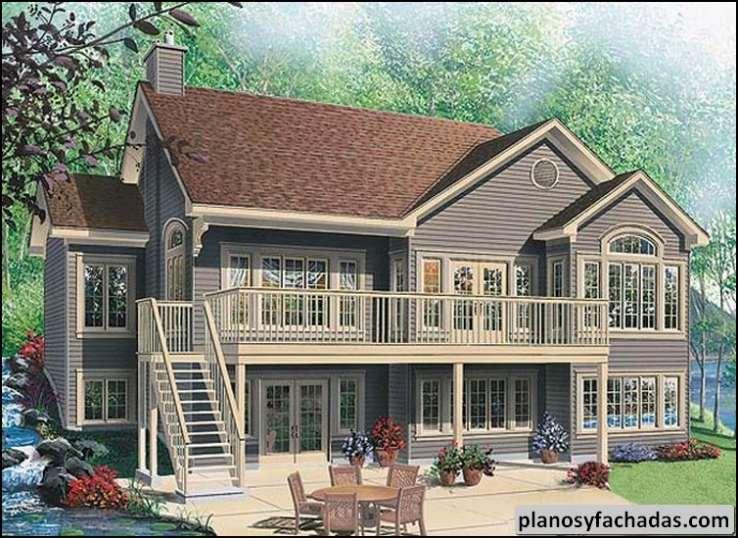 fachadas-de-casas-181165-CR-E.jpg