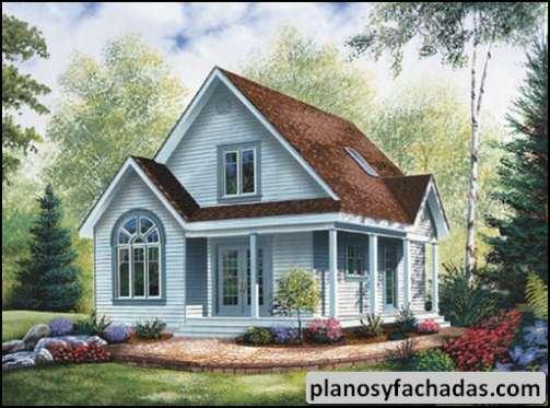 fachadas-de-casas-181169-CR-N.jpg