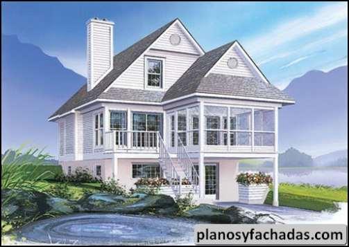 fachadas-de-casas-181172-CR-N.jpg