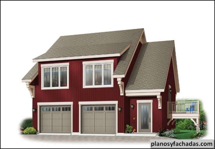 fachadas-de-casas-181213-CR-E.jpg