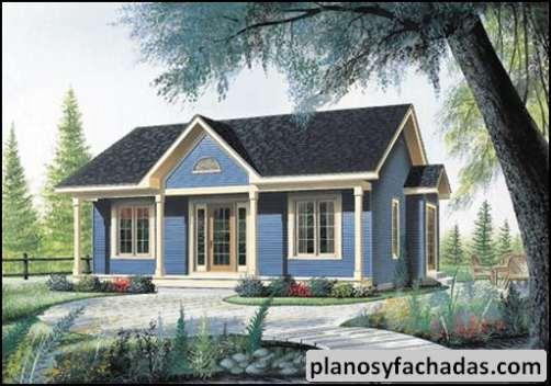 fachadas-de-casas-181216-CR-N.jpg