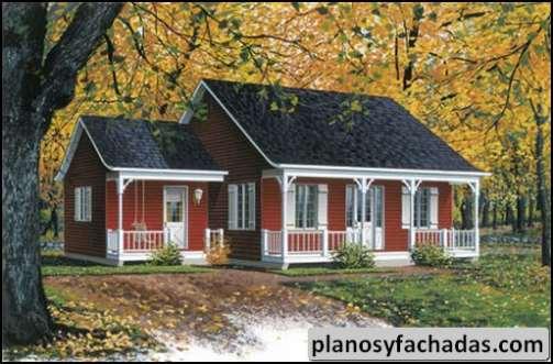 fachadas-de-casas-181218-CR-N.jpg