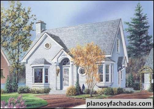 fachadas-de-casas-181219-CR-N.jpg