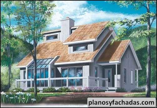 fachadas-de-casas-181220-CR-N.jpg