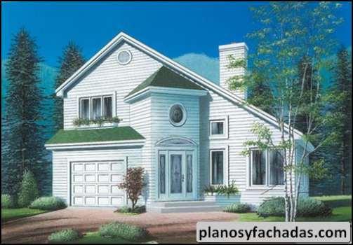 fachadas-de-casas-181222-CR-N.jpg