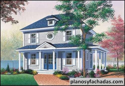 fachadas-de-casas-181223-CR-N.jpg