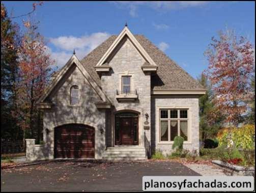 fachadas-de-casas-181224-PH-N.jpg