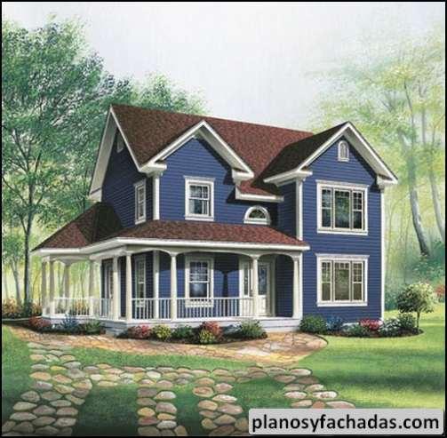 fachadas-de-casas-181225-CR-N.jpg