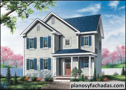 fachadas-de-casas-181226-CR-N.jpg