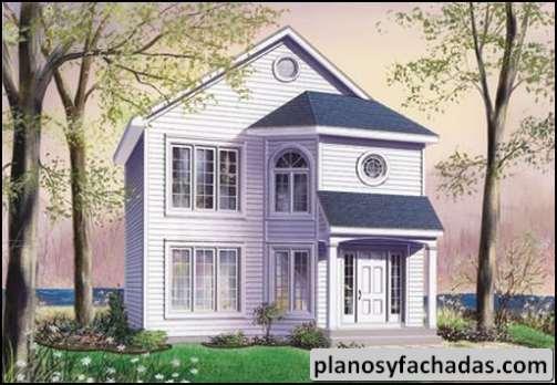 fachadas-de-casas-181227-CR-N.jpg