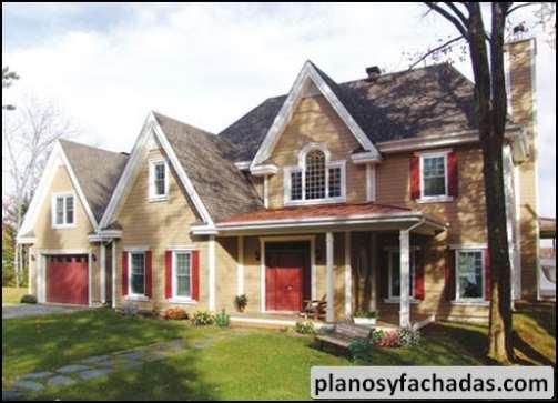fachadas-de-casas-181228-PH-N.jpg