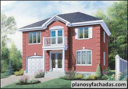fachadas-de-casas-181230-CR-N.jpg