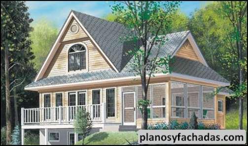fachadas-de-casas-181233-CR-N.jpg