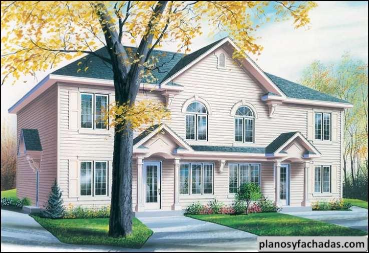 fachadas-de-casas-181236-CR.jpg