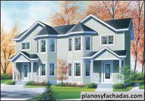 fachadas-de-casas-181237-CR-N.jpg
