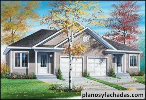 fachadas-de-casas-181238-CR-N.jpg