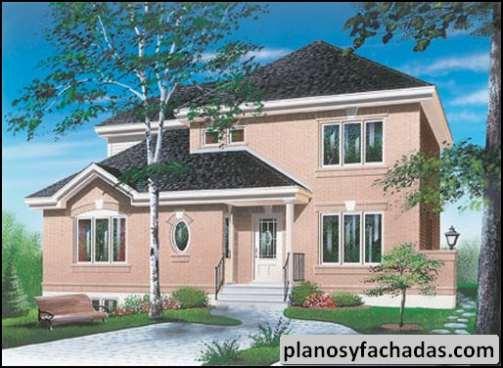 fachadas-de-casas-181239-CR-N.jpg