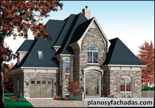 fachadas-de-casas-181240-CR-N.jpg