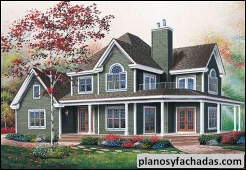 fachadas-de-casas-181241-CR-N.jpg