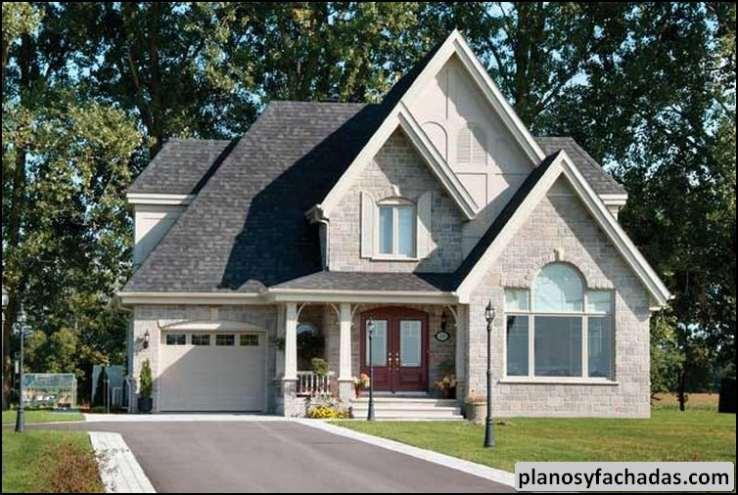 fachadas-de-casas-181242-PH.jpg