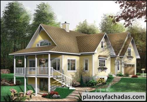 fachadas-de-casas-181243-CR-N.jpg
