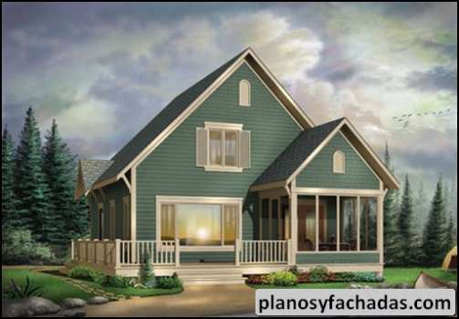 fachadas-de-casas-181244-CR-N.jpg