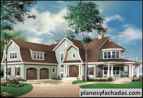 fachadas-de-casas-181251-CR-N.jpg