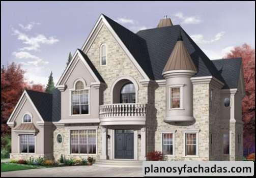 fachadas-de-casas-181253-CR-N.jpg