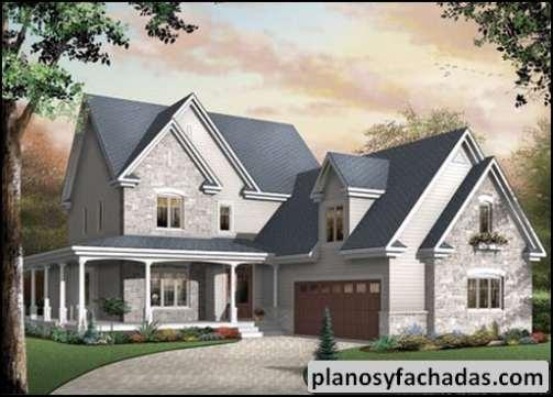 fachadas-de-casas-181258-CR-N.jpg