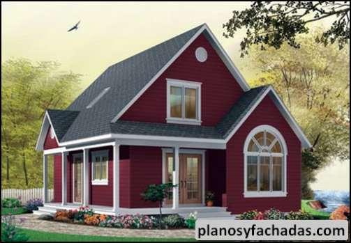 fachadas-de-casas-181262-CR-N.jpg