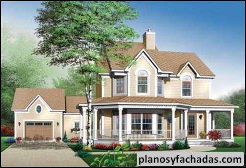 fachadas-de-casas-181291-CR-N.jpg
