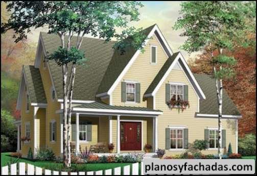 fachadas-de-casas-181307-CR-N.jpg