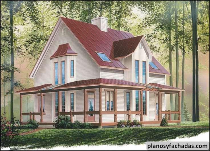 fachadas-de-casas-181313-CR-E.jpg