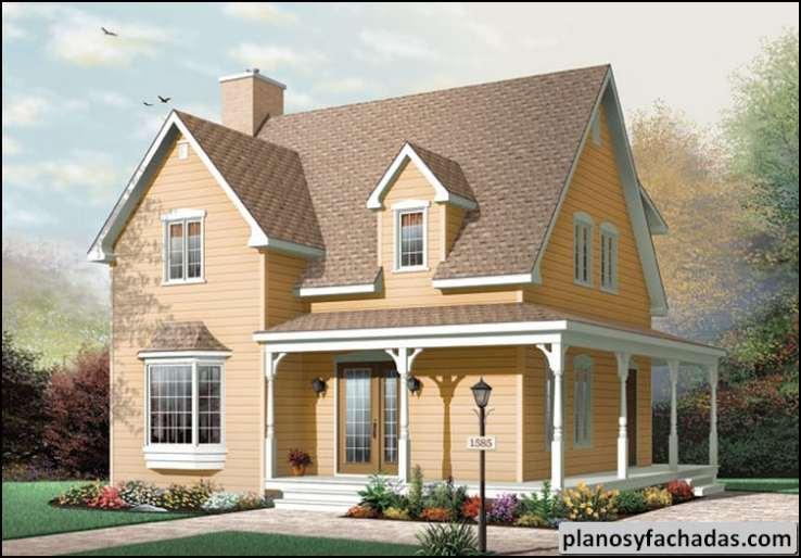 fachadas-de-casas-181314-CR-E.jpg